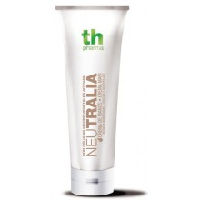 Th Pharma Neutralia Crema de Manos Secas y Agrietadas 75 ml