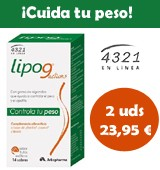 LIPO 9 ACTIONS